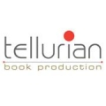 Tellurian Book Production