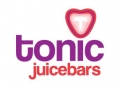 Tonic Juice Bar