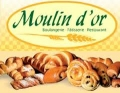 Moulin D'or Bakery