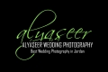 Alyaseer Wedding Photography