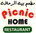 Picnic Home Restaurant