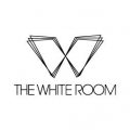 The White Room