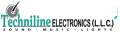 Techniline Electronics LLC