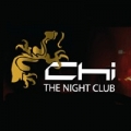 Chi Nightclub Dubai