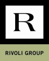 Rivolli Watches