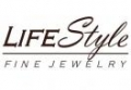 Lifestyle Jewellery