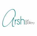 Arsh Art Gallery