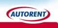 Autorent Car Rental LLC