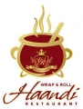 Wrap & Roll Haandi Restaurant