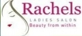 Rachels Ladies Salon