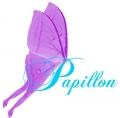Papillon Beauty Saloon