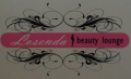 Losenda Beauty Lounge
