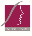 The First and The Best Ladies Salon