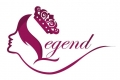Legend Beauty Center and Spa
