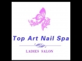 Top Art Nail Spa