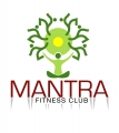 Mantra Fitness Club