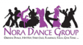 Nora Dance Group