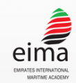 The Emirates International Maritime Academy