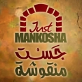Just Mankosha