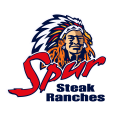 Spur Steak Ranch