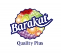 Barakat Fresh & Easy
