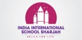 India International School LLC