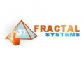 Fractal Systems