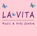 La Vita Music and Arts Centre