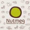 Nutmeg Restaurant & Cafe