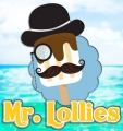 Mr Lollies
