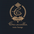 Caracalla Resto Lounge