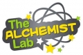 The Alchemist Lab