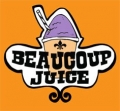 Beaucoup Juice