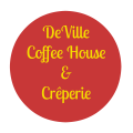 DeVille Coffee House & Creperie