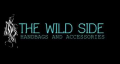 The Wild Side Handbags and Accessories LLC