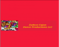 Zydeco-Cajun Dance Productions