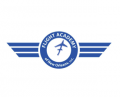 Flight Academy of New Orleans LLC