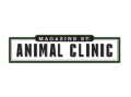 Magazine Street Animal Clinic