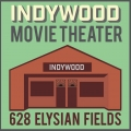 Indywood Cinema