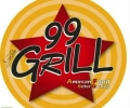 99 Grill