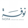 NOFA Creative Space