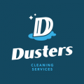 Dusters Cleaning Services