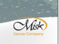 Misk Dance Company