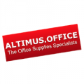 Altimus Office Supplies LLC