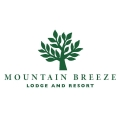 Mountain Breeze Lodge & Resort