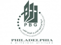 Philadelphia for Books & Publishing Distribution Co.