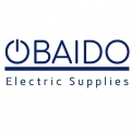 Obaido Electrical Supplies