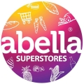 Abella Superstores