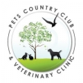 Pets Country Club