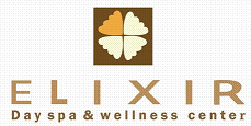 Elixir beauty spa